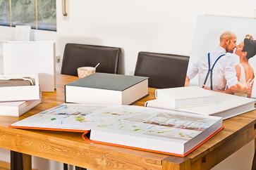 Albumdesign Hochzeitsalbum Fotobücher Fotobuchdesign Wien Hochzeitsalbendesign Fotobuch Fotobücher Fotoalben Fotoalbum