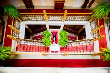 Hochzeitsfotograf Wien Hochzeitsfotos Hochzeitsfotografie boho orangefoto -135