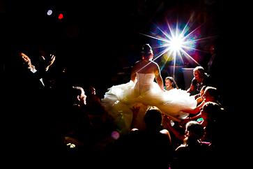Hochzeitsfotograf Wien Hochzeitsfotos Hochzeitsfotografie boho orangefoto -29