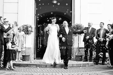 Hochzeitsfotograf Wien Hochzeitsfotos Hochzeitsfotografie boho orangefoto -3