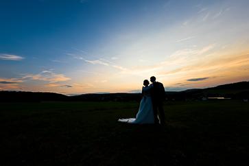 Hochzeitsfotograf Meierei Gaaden Hochzeitsfotos Gaaden Niederösterreich Hochzeitsfotografie orange-foto