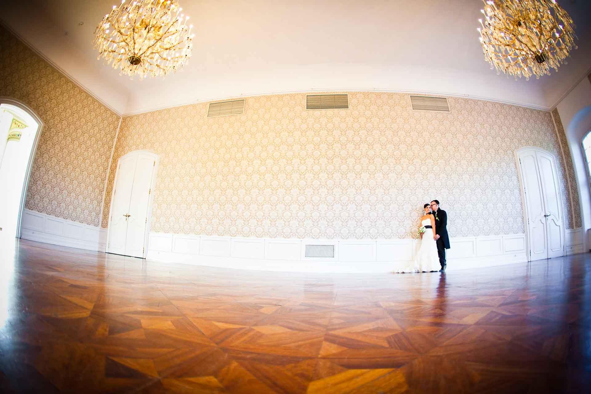 Hochzeit Schloss Laxenburg Hochzeitsfotos Laxenburg Schlosshochzeit