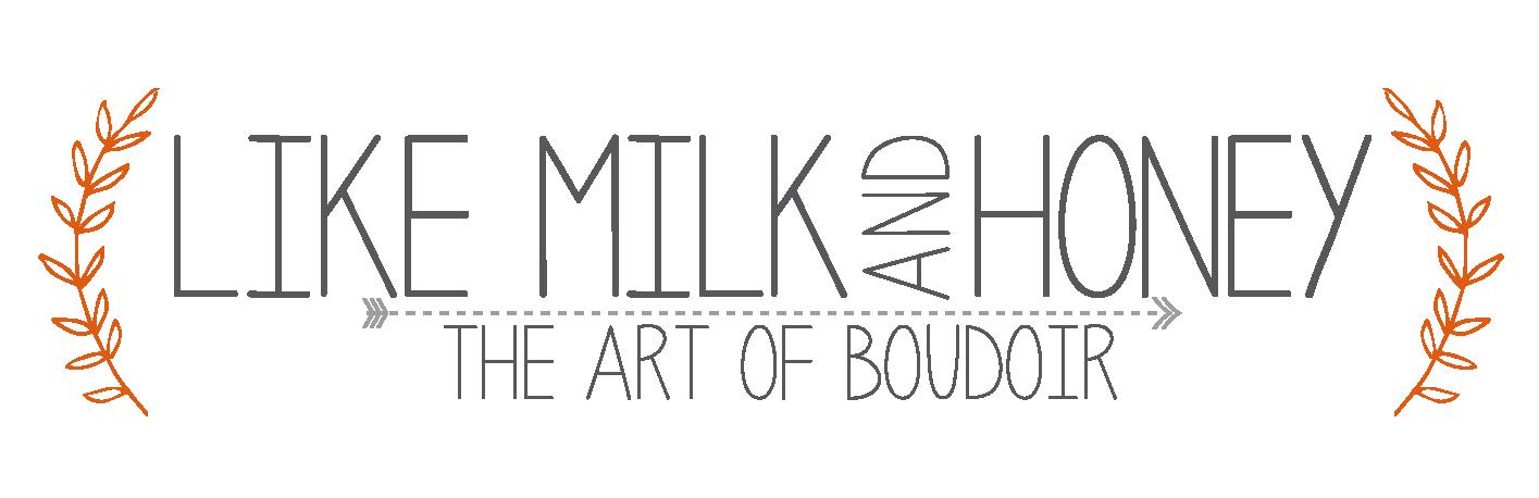 LMAH Logo Boudoir Fotografie Wien Boudoirfotograf